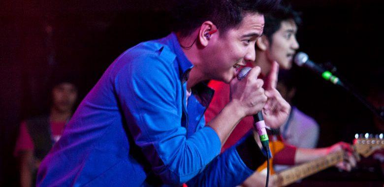 Billboard Thai Concert II