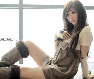 Erry Zhang