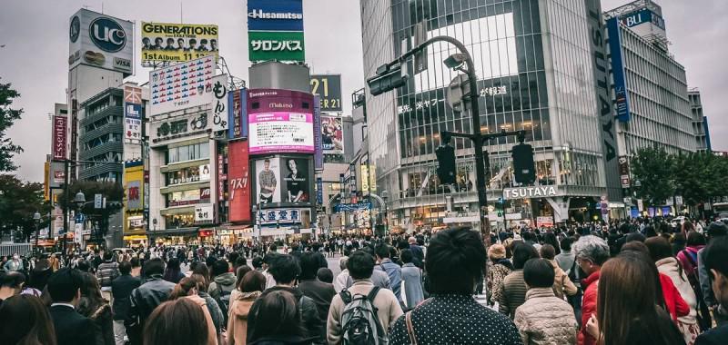 2013 JAPAN .017 Shibuya