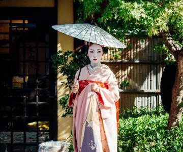 2013 JAPAN .025 清水寺周边