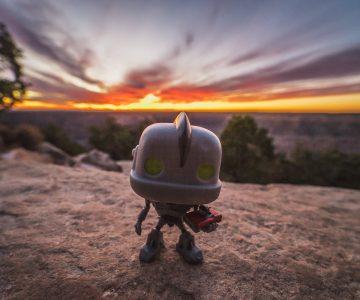 US TRIP 2017- Grand Canyon